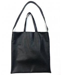 Aeta 2WAY BAG