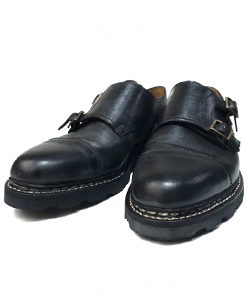 paraboot william marche2