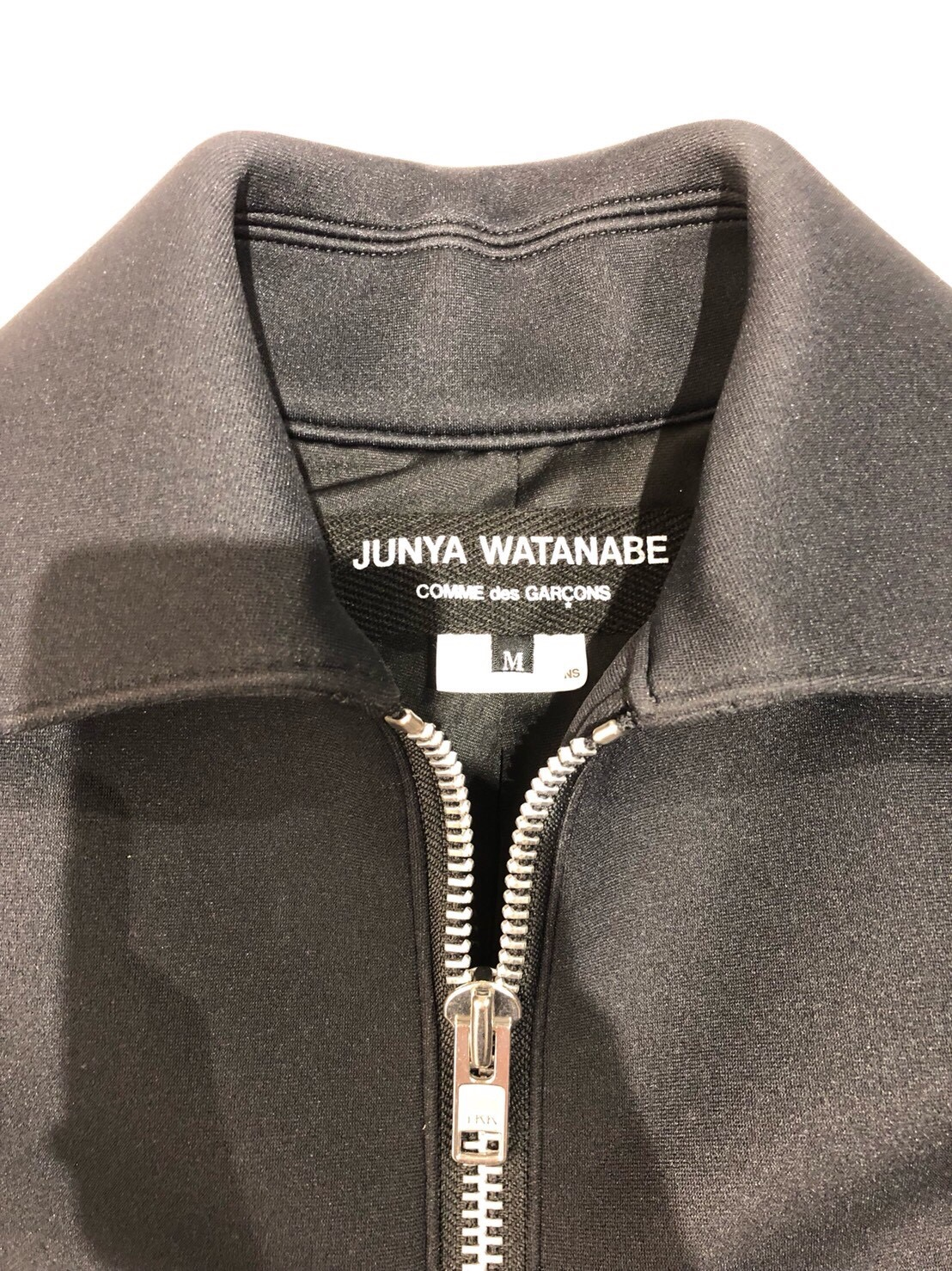 JUNYA WATANABE COMME des GARCONS