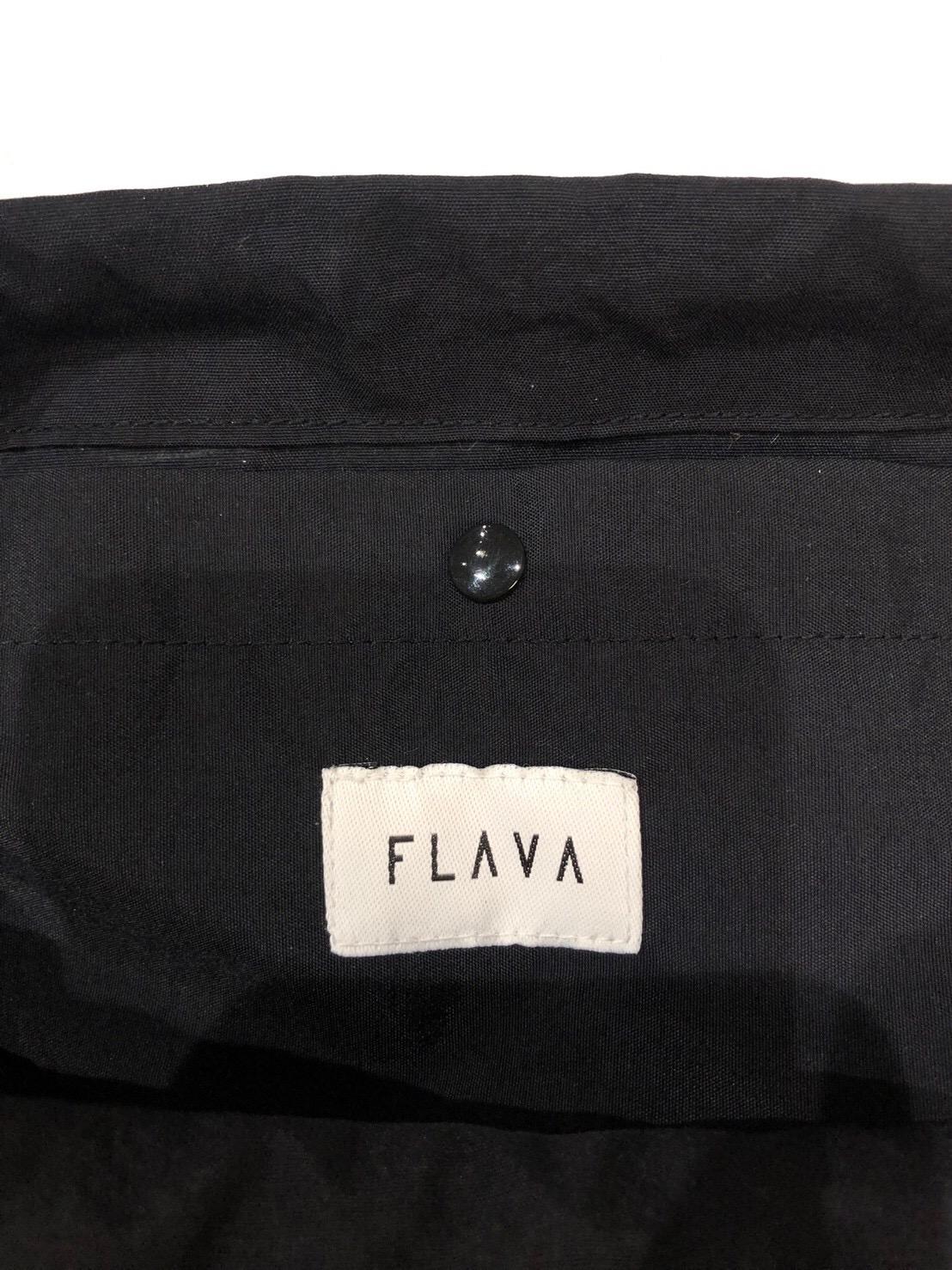 FLAVA