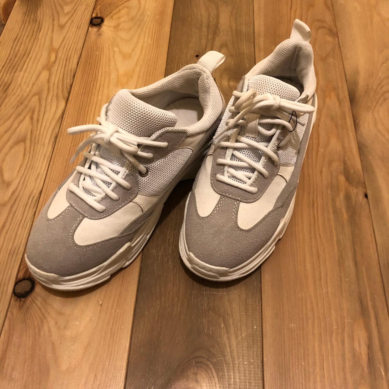 Dadd sneakers