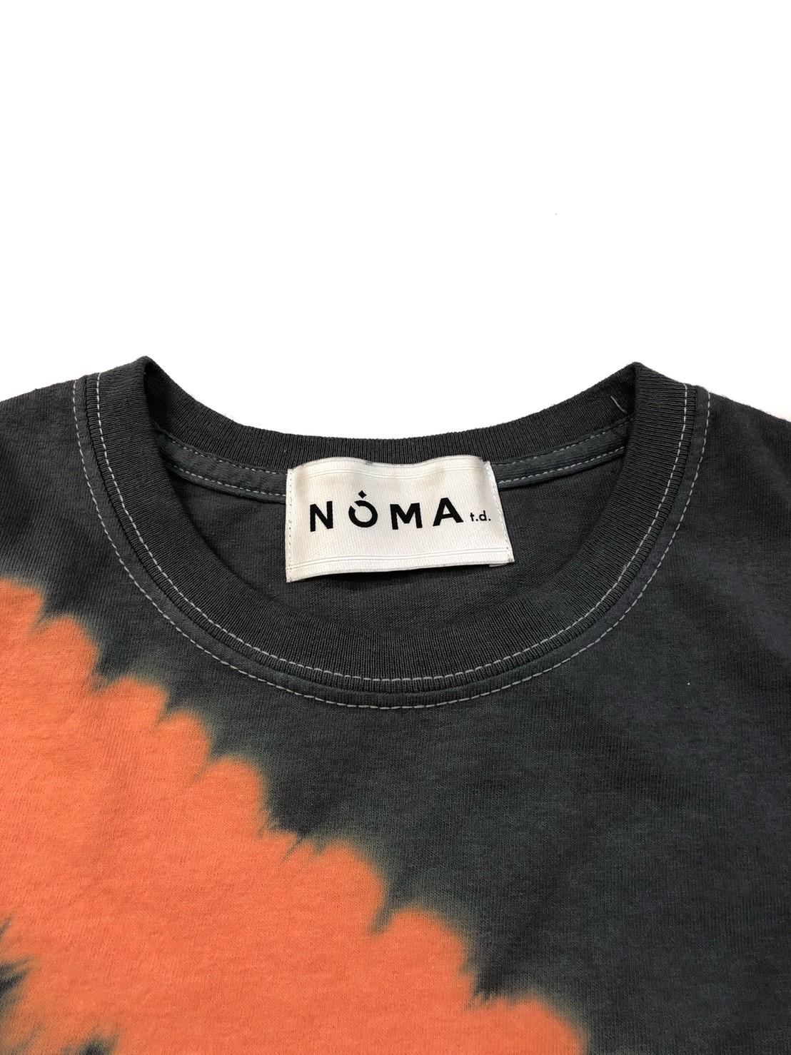 NOMA T.D.